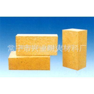 厂家特价供应大量优等耐火砖  量大价优