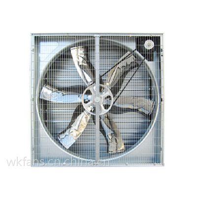 TH 推拉式风机(以及负压风机 温控设备 热风炉) 保障质量