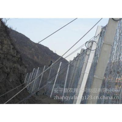 莆田边坡防护网_双晟边坡防护网(在线咨询)