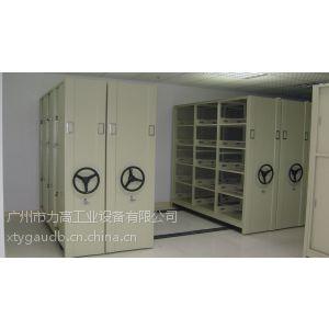 供应广州智能密集柜 佛山智能密集柜 天河智能密集柜