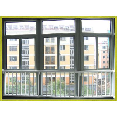 供应山东热镀锌防护窗|山东锌合金防护窗|山东镀锌防护窗