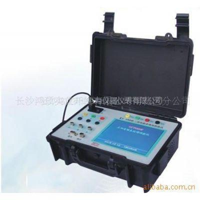 供应三相电能表现场校验仪
