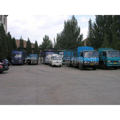 台州展柜运输公司 台州展柜物流专线 台州展柜货运专线