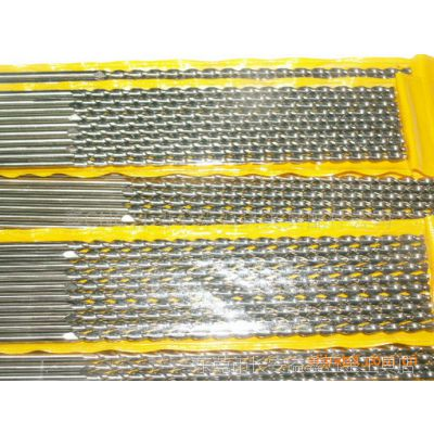 批发 深孔专用抛物线钻头 深孔钻 加长钻 特长钻 超长钻