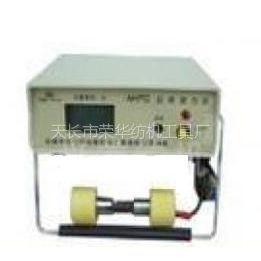 供应数显摇架压力测试仪,摇架测试仪、皮辊加压测力仪