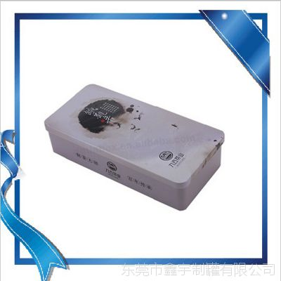 铁观音铁盒|台湾高山茶铁盒|茶叶铁盒|茶叶铁罐|铁观音半斤铁|