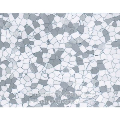 所罗门地板导电PVC地板工程装修维修保养苏州办价格