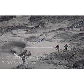 天津开发区管道清洗 污水池清理