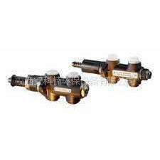 供应筑路机械重油燃烧器配件:回油调节阀