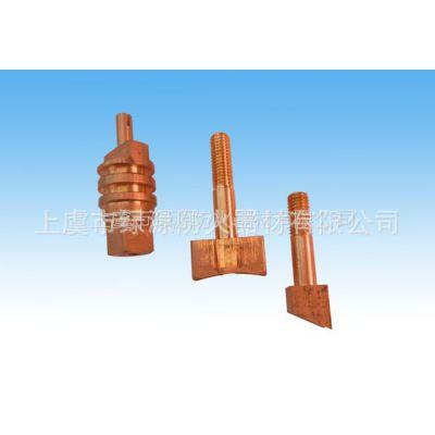 供应接头 阀门配件 管件 管接 铜套 阀杆