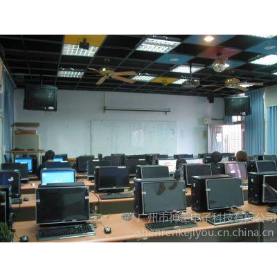 供应祝博士中小学教育培训机构区域代理 网络远程教育平台