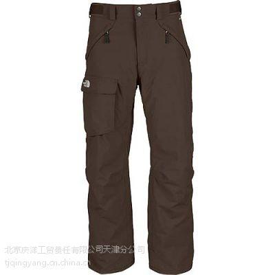 各式冲锋裤定做、专业定制冲锋裤、低价批发冲锋裤