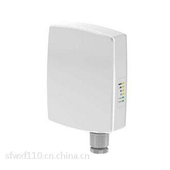 SFTECH/深方 1KM无线网桥,无线监控厂家,太阳能无线监控,点对点无线传输