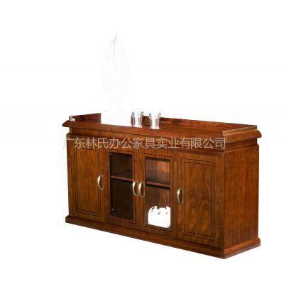 中山钜晟家具、做的办公家具、茶水柜JP-09