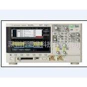 供应安捷伦Agilent  DSOX3052A  500 MHz数字存储示波器