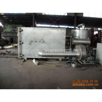 供应干馏设备、碳化、汽化、大学实验、科研所科学院校实验设备