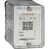 供应JL-10系列静态电流继电器