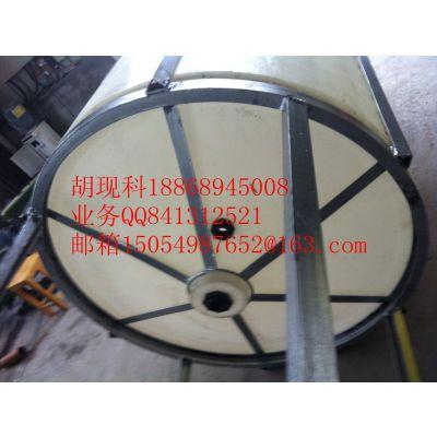 供应供应250L/5000L/15000L/3000L立式锥底水箱