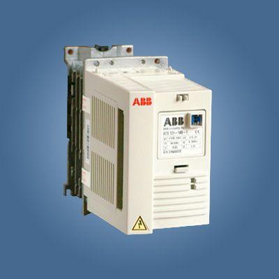 供应供应低价ABB-800变频器配件