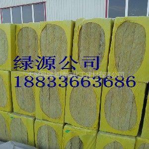 供应哪里生产普通岩棉板|正规的岩棉板生产厂家|大线生产岩棉板