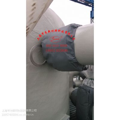 供应LNG管道阀门保温绝热隔热LNG保温隔热LNG阀门设备保温