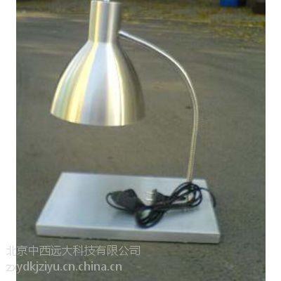 供应中西红外灯 型号:M26346库号:M26346