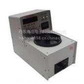 光电自动数粒仪PME