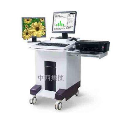 生物反馈治疗仪-标准型 型号:M398934 库