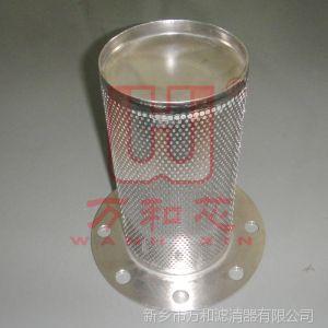 供应新乡厂家现货直供各精度10寸20寸30寸40寸水处理PP熔喷滤芯