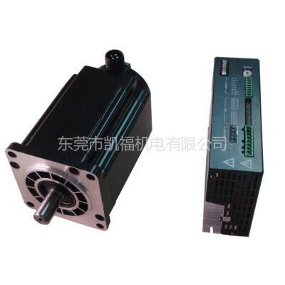 供应三相交流110mm马达Y09-110D5-1125/Y3SSRAC8 现货 一级代理
