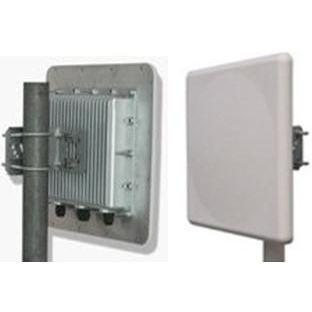 供应HX-WB2815GN电信级无线网桥