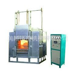 供应精铸设备  电热焙烧炉