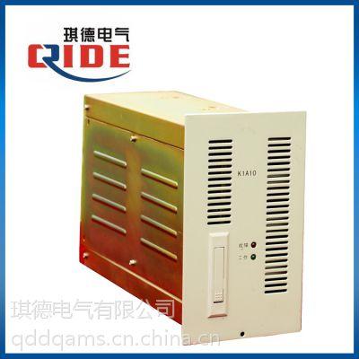 琪德销售直流电源模块充电模块K1A10电源模块