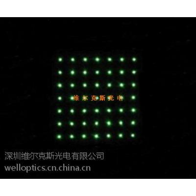 Holoor激光光束分束器 中国代理商