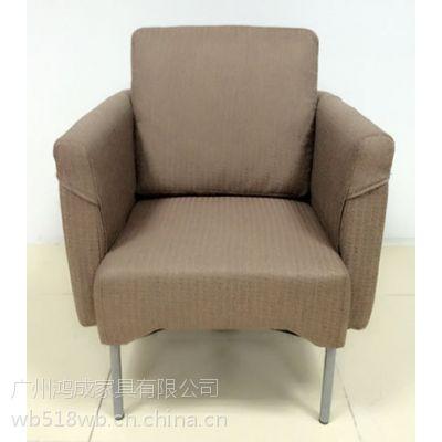 越秀区办公室沙发定制 网吧沙发厂家