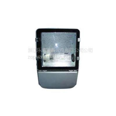NFC9140-J400投光灯