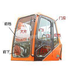 大宇220挖掘机价格_【大宇驾驶室价格】大宇驾驶室图片 - 中国供应商