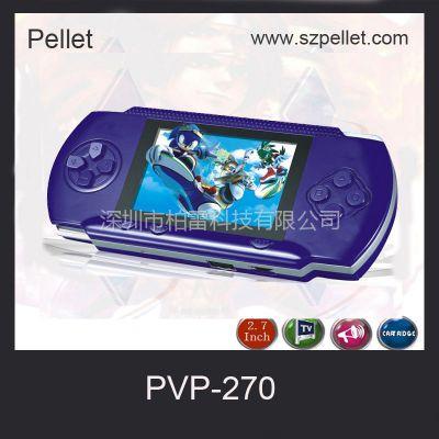 供应批发PVP PXP PSP GB掌机 任天堂掌上游戏机批发多种颜色可选