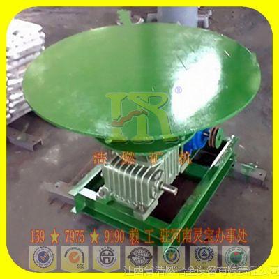 圆盘给料机厂家/自动喂料机/圆盘喂料机|其他选矿设备