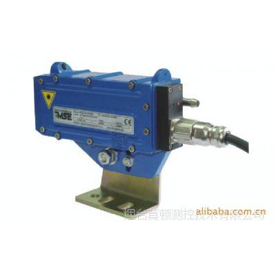 进口激光测距仪,MSE-LT150德国激光测距传感器(工业级水冷)