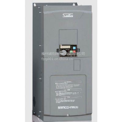 Sanken三垦变频器VM06系列供水基板SC-WS