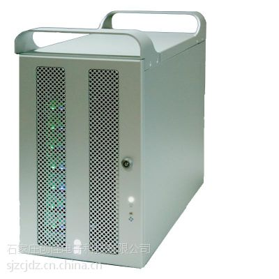 供应视音频磁盘阵列设备