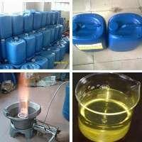 供应环保油添加剂、甲醇燃料添加剂