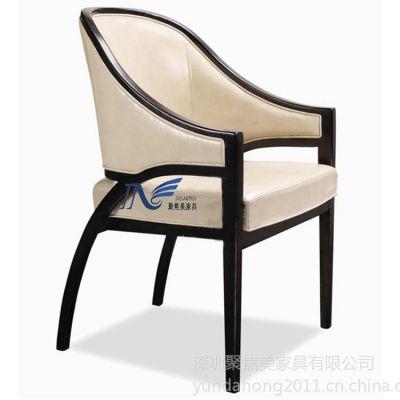 供应西餐厅家具,咖啡厅桌椅,咖啡厅沙发,西餐厅设计,西餐厅桌子 来图定做厂家