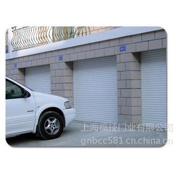 供应上海道闸机维修厂家 上海电动道闸安装价格