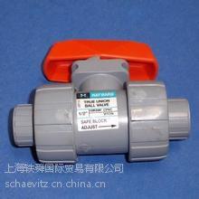 供应美国HAYWARD排气阀 HAYWARD泵