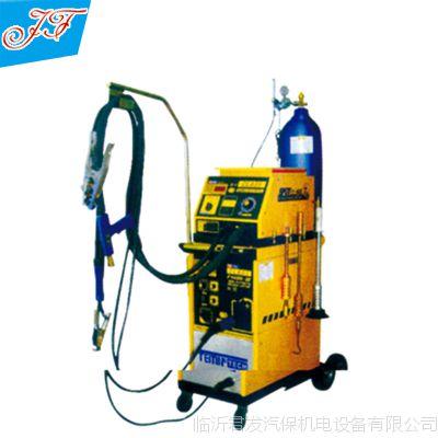 供应汽车钣金修复机 多功能钣金二合一修复机 转换修复机汽保工具