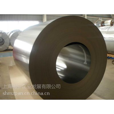 B30G120硅钢片/矽钢片/电工钢/正品/取向硅钢片/变压器铁芯材料