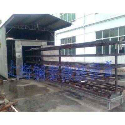 供应箱式干燥设备 木材干燥窑 木材烘干处理 木材二烘干处理 微波烘干设备