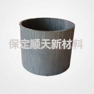 供应碳碳复合材料隔热屏